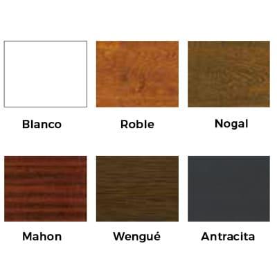 gama-colores-ventana-pvc-6-camaras-pilar-de-la-horadada