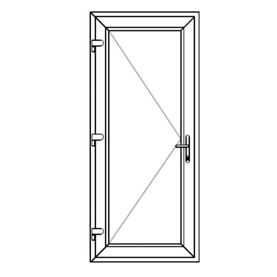 puerta-pvc-1-hoja-pilar-de-la-horadada