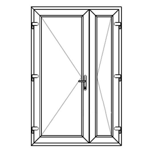 puerta-pvc-2-hojas-pilar-de-la-horadada