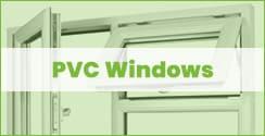 windows system pvc aluminium