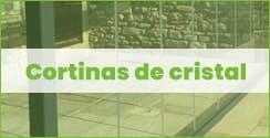 sistema-cortinas-cristal