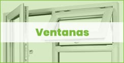 sistema-ventanas-pvc-aluminio