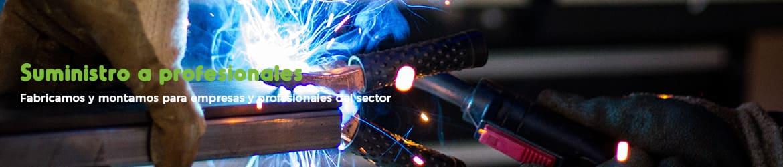 suministro-a-profesionales-pvc-aluminio
