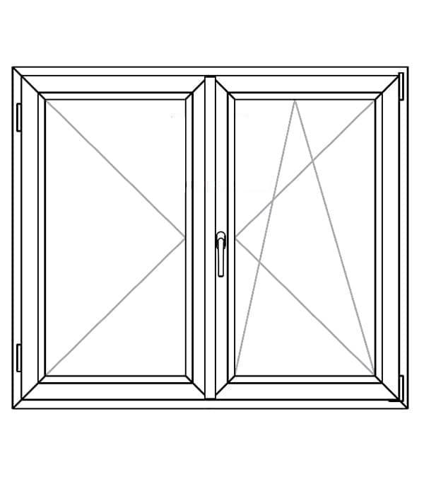 ventana-pvc-7-camaras-1-hoja-oscilo-batiente-1-hoja-abatible