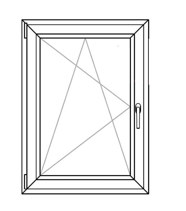 ventana-pvc-7-camaras-oscilo-batiente-1-hoja